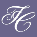 Tanglewood Conservatories logo