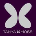 Tanya Moss logo