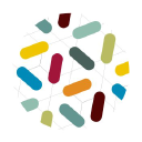 Targetprocess, Inc. logo