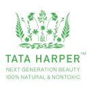 Tata Harper logo