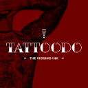 Tattoodo logo