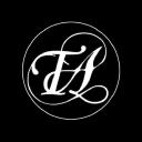 TAustin Photography logo