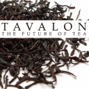 Tavalon Tea logo