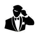 Taxi Booking Pro logo