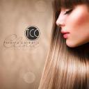 Toronto Cosmetic Clinic - TCC logo