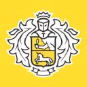 TCS Bank logo