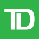 TD Wealth Management logo