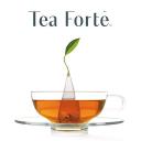 Tea Forte logo