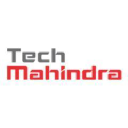 Tech Mahindra (formerly Mahindra Satyam) logo
