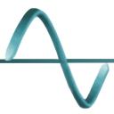 Technomics, Inc. logo