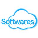 Techno Softwares Malaysia logo