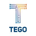 Tego, Inc. logo