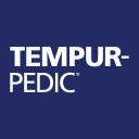 Tempur-Pedic Canada logo