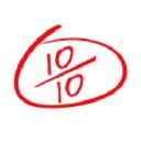 TenMarks Education, Inc. logo
