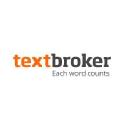 Textbroker International logo