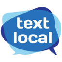 Textlocal Ltd logo