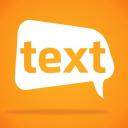 Text Marketer Ltd logo