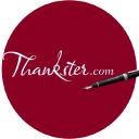 Thankster.com logo