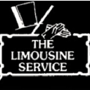 The Limo Service logo
