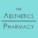 The Aesthetics Pharmacy logo