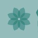 The Arbor logo