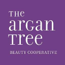 The Argan Tree logo
