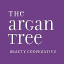 The Argan Tree logo