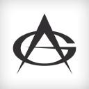 The Auto Gallery logo
