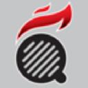 The BBQ Depot logo