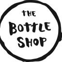 Bespoke Wines ltd logo