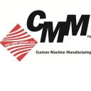 The CMM Group, LLC logo