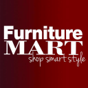 Furniture Mart USA logo
