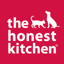 The Honest Kitchen logo