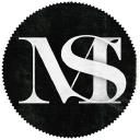 The Made Shop logo