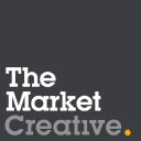 The Market Creative