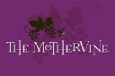 The MotherVine Nutraceutical Company, LLC logo