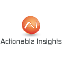 Actionable Insights, LLC logo