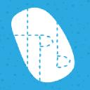 The Print Bar logo