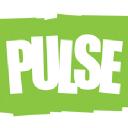 Pulse Communications logo