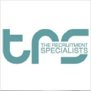 The Recruitment Specialists - Sales & Marketing / Wine Industry logo