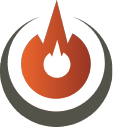 Thermotech Combustion logo