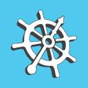 The Shipyard, LLC logo