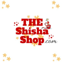 The Shisha Shop logo