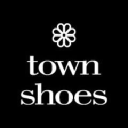 The Shoe Company logo