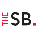 The Software Bureau Ltd logo