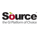 Source Insurance Ltd logo
