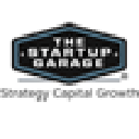 The Startup Garage logo