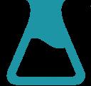 The Strategic Lab logo