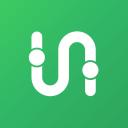 Transit App logo