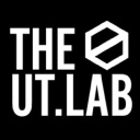 Unbelievable Testing Laboratory logo